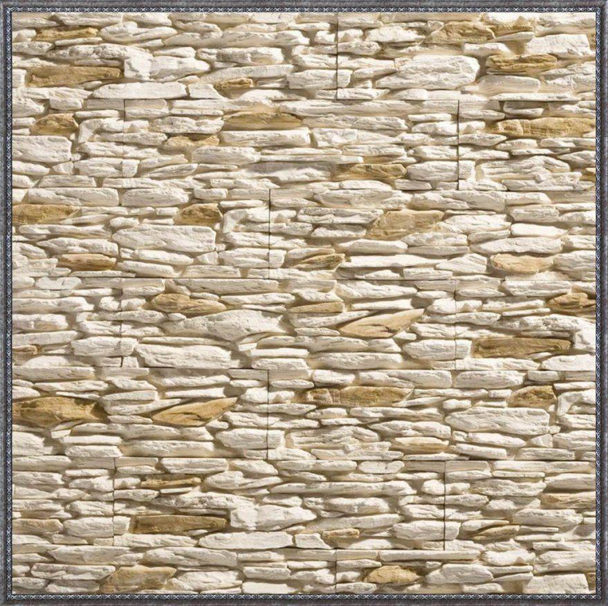 Erstaunlich Styropor Wandverkleidung Innen Wandverkleidung von Wandverkleidung Steinoptik Innen Kunststoff Bild