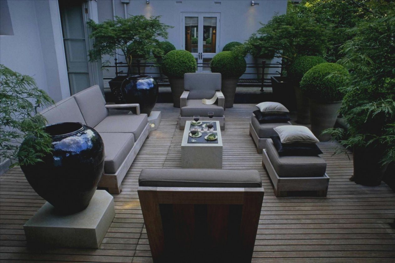 Erstaunlich Terrasse Schon Gestalten Traumhafte Ideen Wie Ihr Eure von Terrasse Im Landhausstil Gestalten Bild