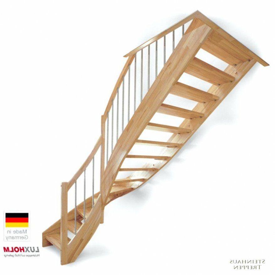 Erstaunlich Treppe Selber Bauen Anleitung Treppe Selber Bauen Sftbc von Treppe Selber Bauen Anleitung Photo