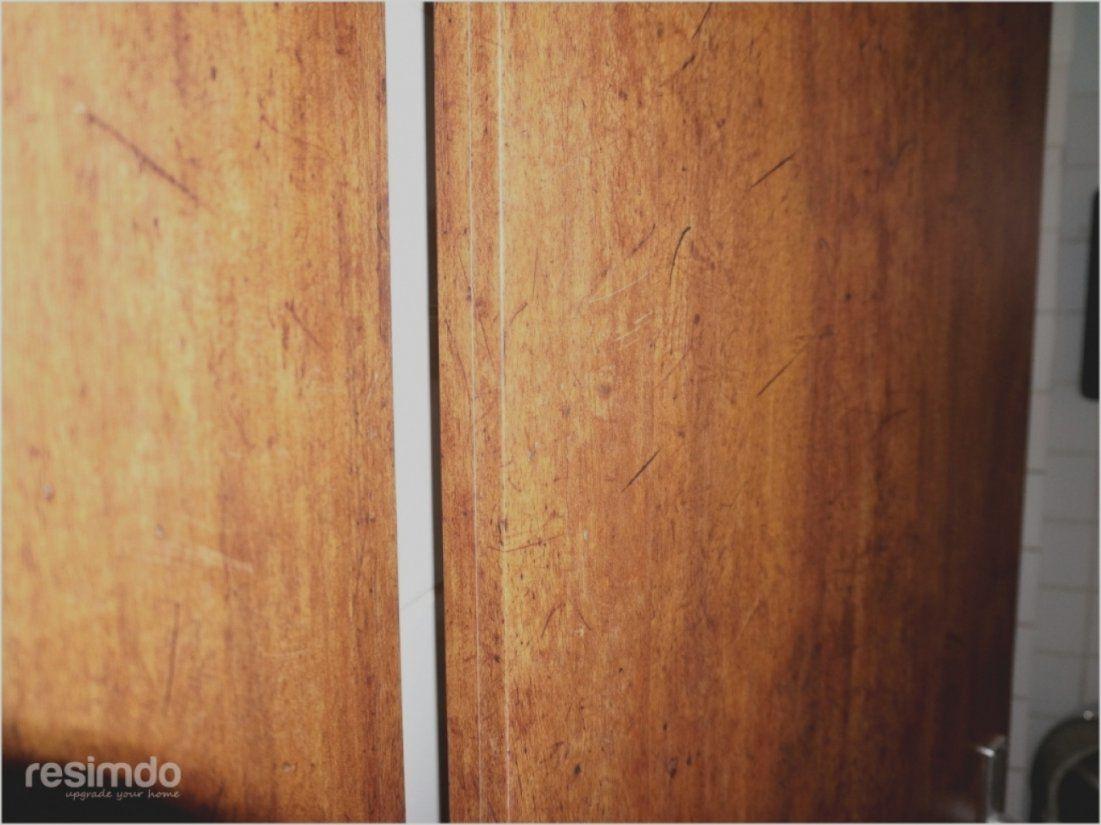 Erstaunlich Von Turen Streichen Ohne Schleifen How To Schrank Im von Alte Türen Streichen Ohne Abschleifen Bild