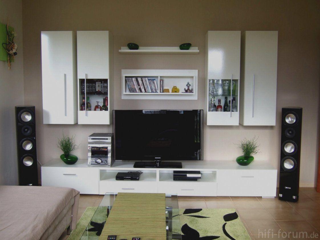 Erstaunlich Wandfarbe Fur Wohnzimmer Für Die Besten Ideen Auf von Schöne Wandfarben Fürs Wohnzimmer Bild