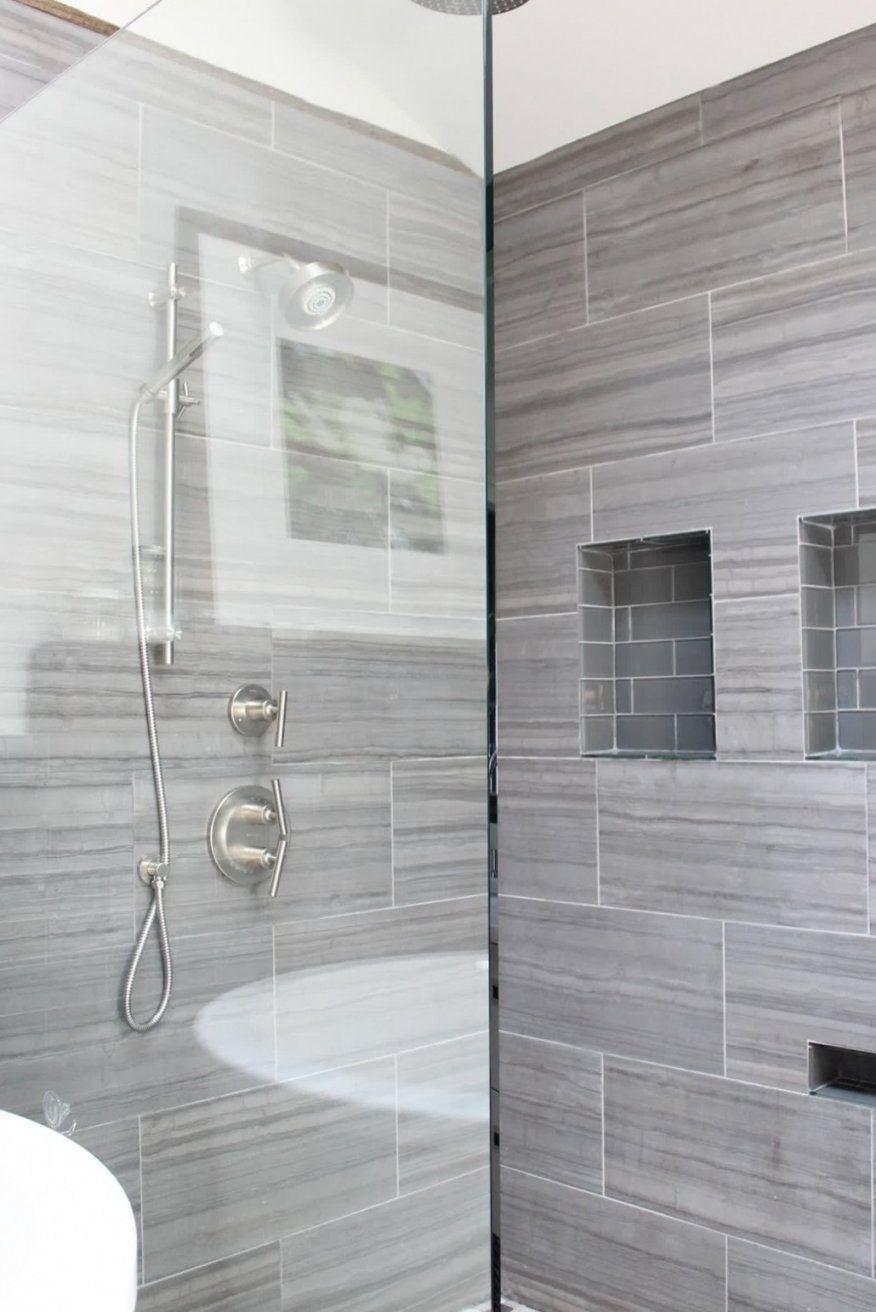 Erstaunlich Wandverkleidung Bad Ohne Fliesen Modern Badverkleidung von Wandverkleidung Bad Ohne Fliesen Bild