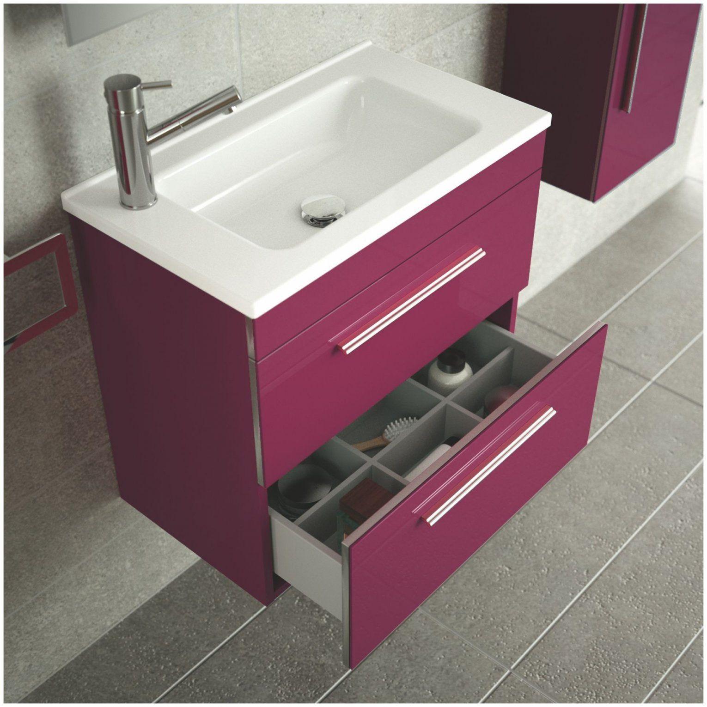 Erstaunlich Waschtisch 30 Cm Tief Sammlung Von Waschtisch Design von Waschbecken 30 Cm Tief Bild