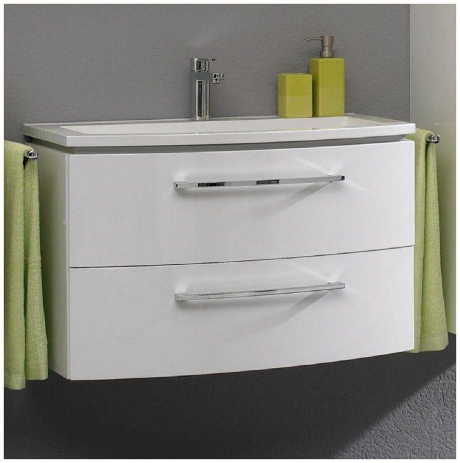 Erstaunlich Waschtisch 30 Cm Tief Sammlung Von Waschtisch Design von Waschbecken 30 Cm Tief Photo
