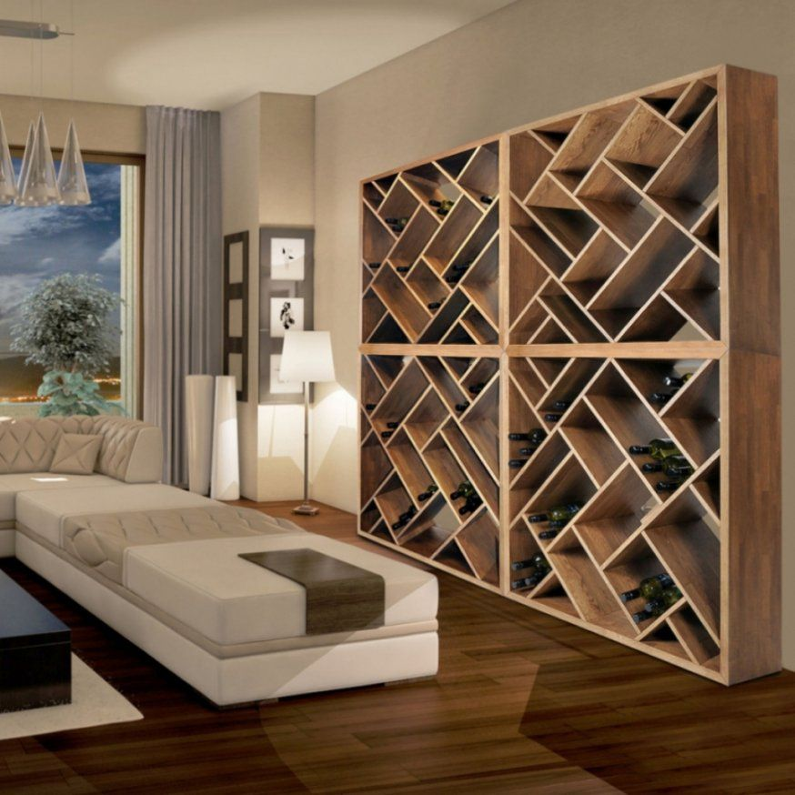 erstaunlich weinregal bauen innenarchitektur ideen studio tisch von weinkeller selber bauen. Black Bedroom Furniture Sets. Home Design Ideas