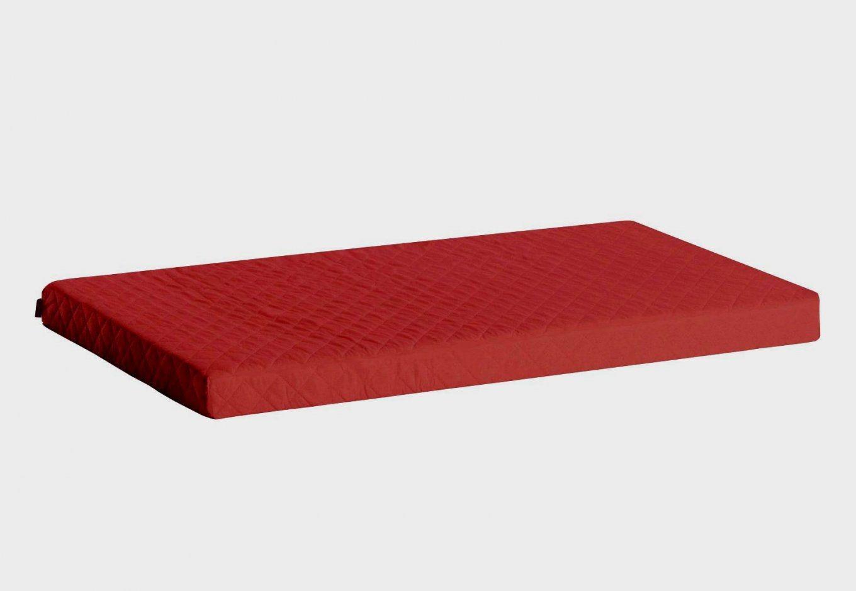 Erstaunlich Welche Matratze Für Mich Matratzentester Facebook 16446 von Welche Matratze Für Mich Bild