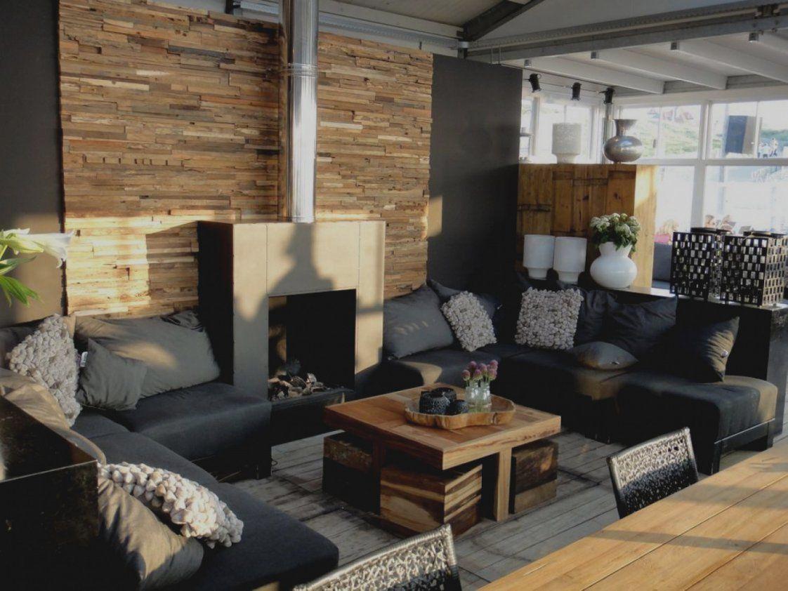 Erstaunlich Wie Gestalte Ich Mein Wohnzimmer Umzug Zuhause Bei Sam von Wie Gestalte Ich Mein Wohnzimmer Photo