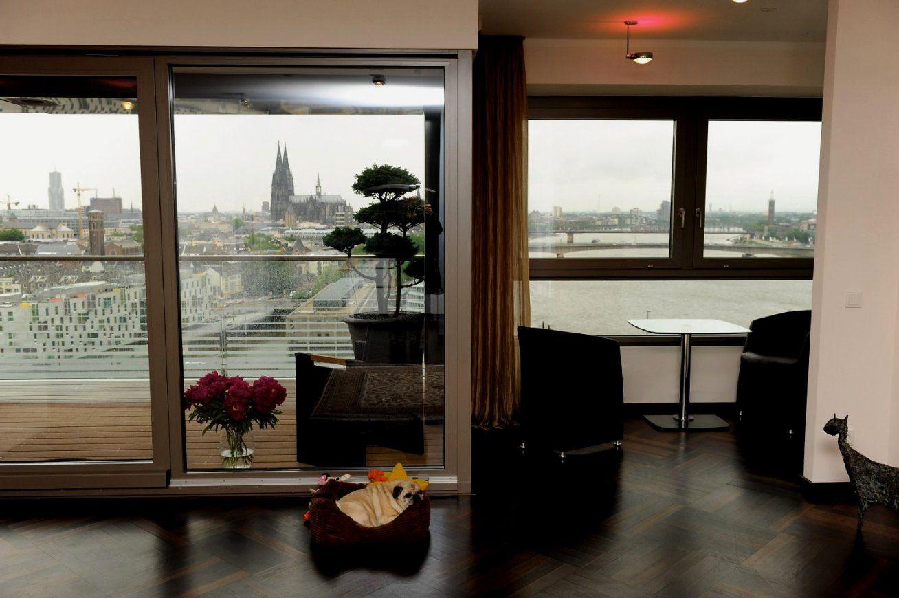 erstaunlich wohnungen k ln stammheim 928x520 3 22827 haus planen von kranhaus k ln wohnung. Black Bedroom Furniture Sets. Home Design Ideas