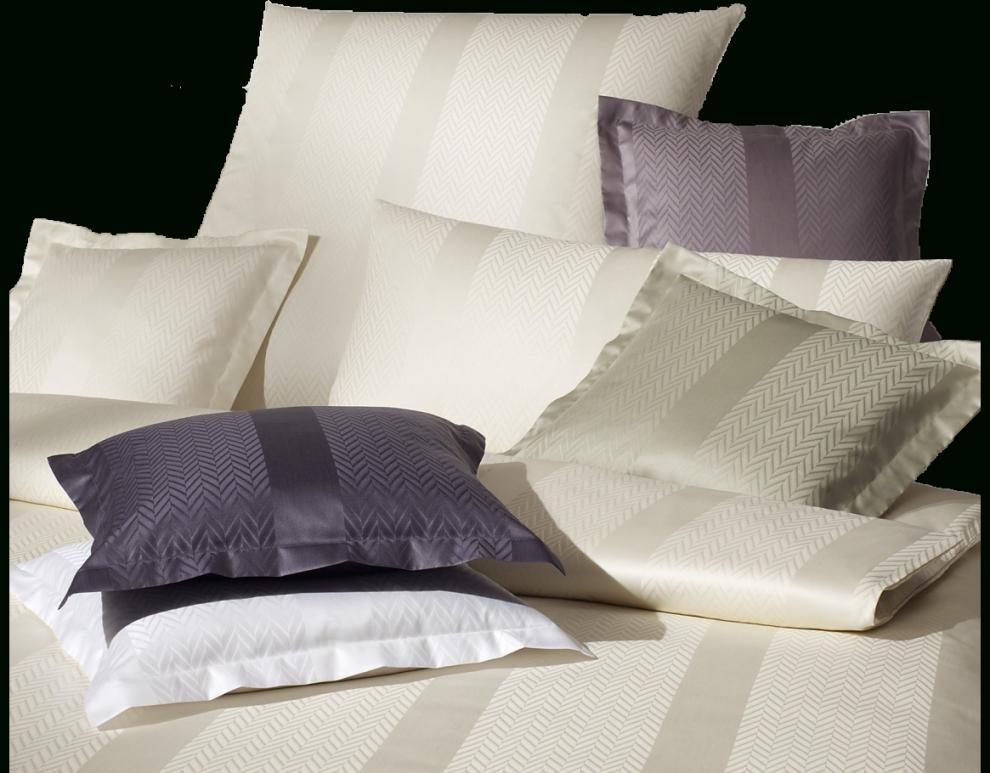 Erstaunliche Bettwaesche Sets  Dibinekadar Decoration von Elegante Bettwäsche Werksverkauf Bild
