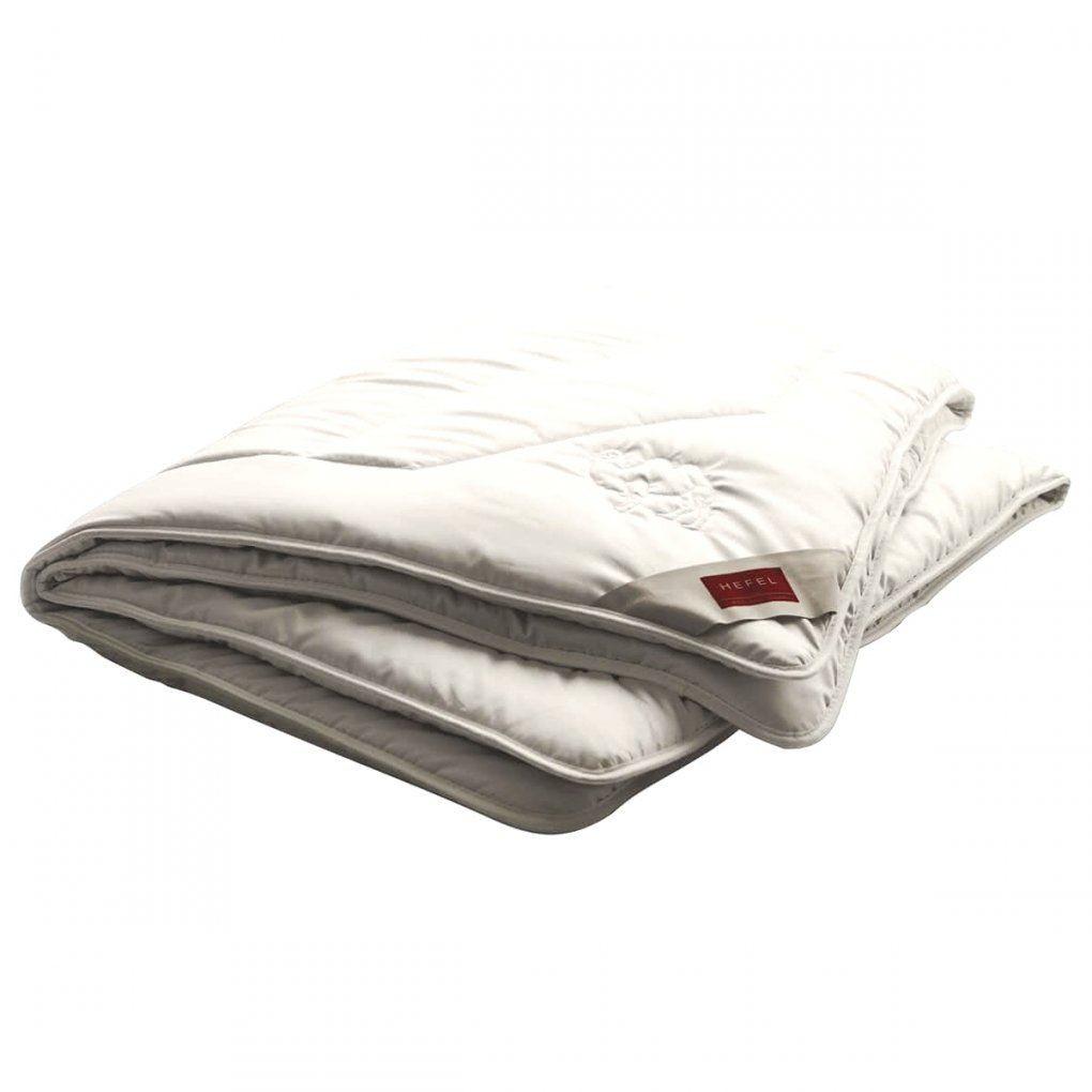 Erstaunliche Ideen Bei Wieviel Grad Wäscht Man Bettwäsche Und von Auf Wieviel Grad Wäscht Man Bettwäsche Bild