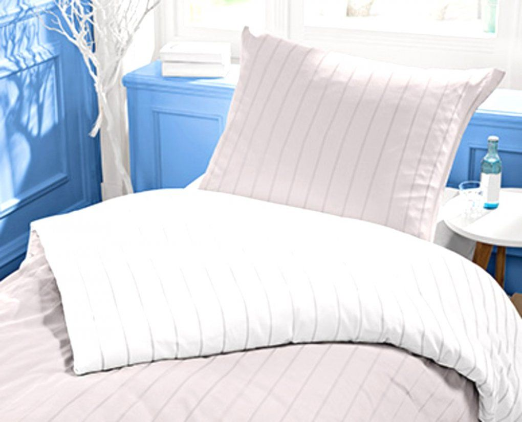bettw sche aldi s d haus design ideen. Black Bedroom Furniture Sets. Home Design Ideas