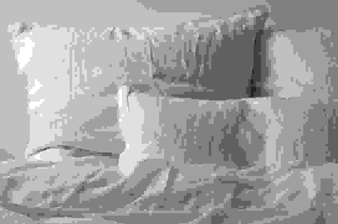Erstaunliche Ideen Leinen Bettwäsche 155×220 Und Fantastische von Bettwäsche Leinen 155X220 Bild