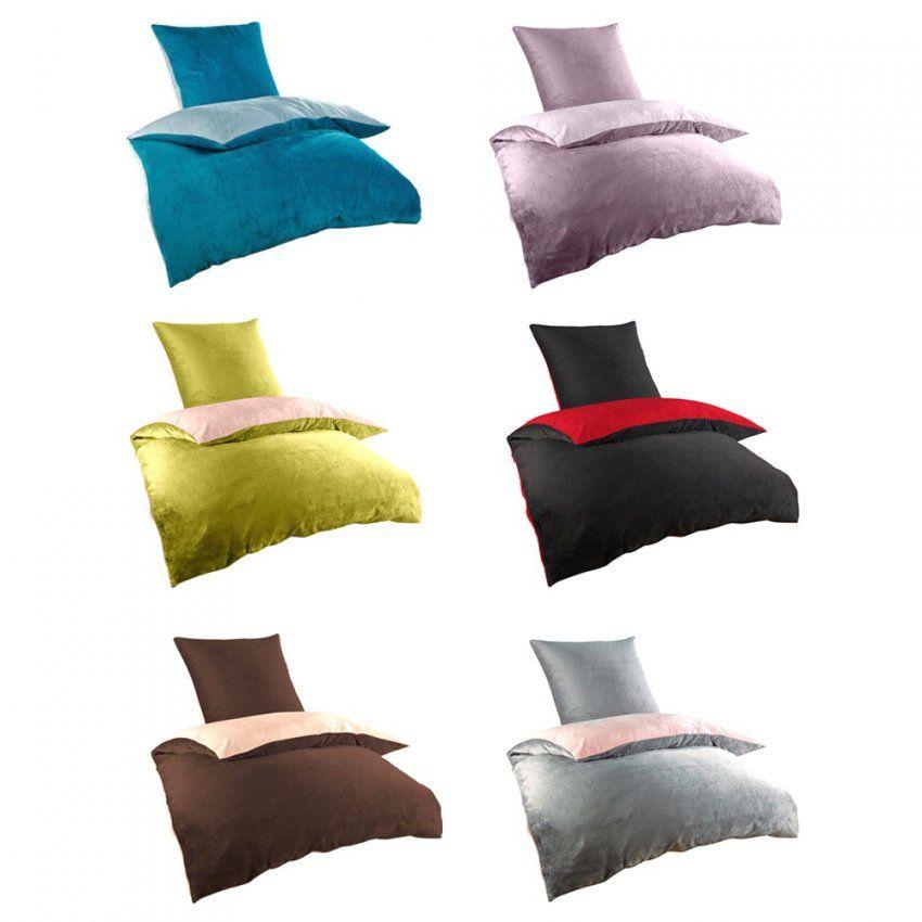 erstaunliche ideen qvc bettw sche teddy pl sch und nicky bettw sche von qvc badizio pl schtrikot. Black Bedroom Furniture Sets. Home Design Ideas