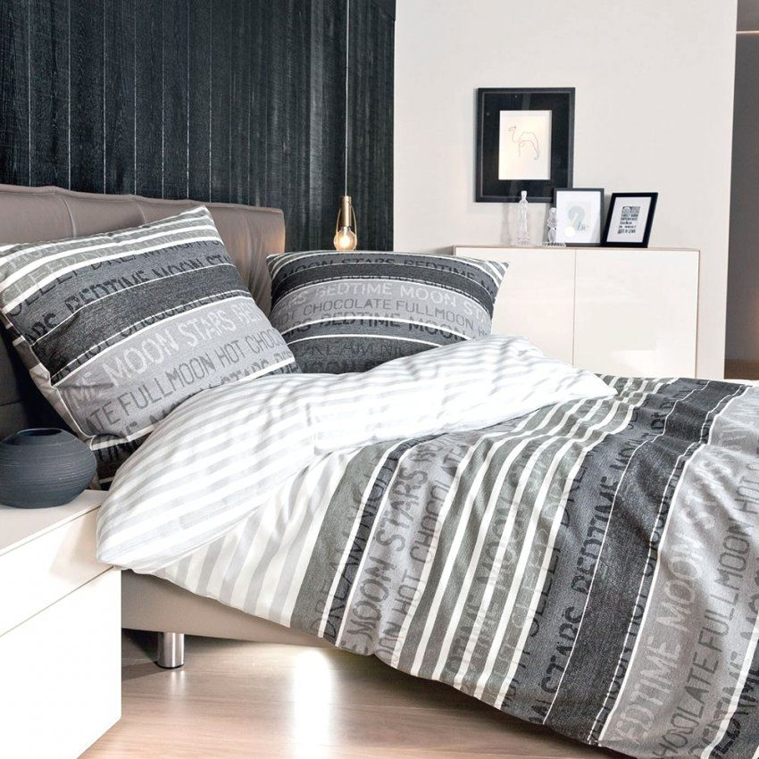 aldi bettw sche biber haus design ideen. Black Bedroom Furniture Sets. Home Design Ideas