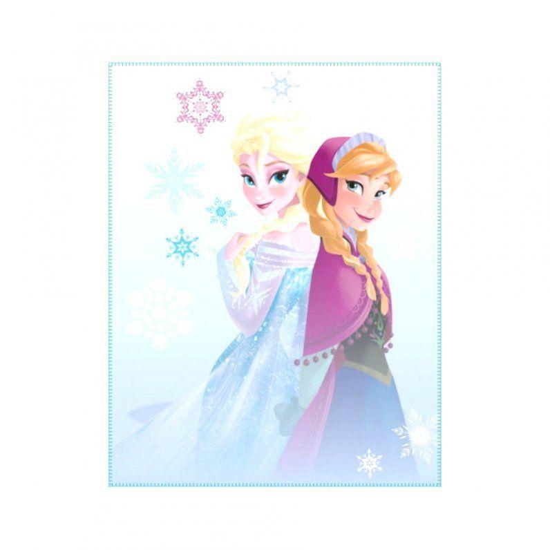 Erstaunliche Inspiration Anna Und Elsa Bettwäsche Biber Schöne von Elsa Bettwäsche Biber Photo