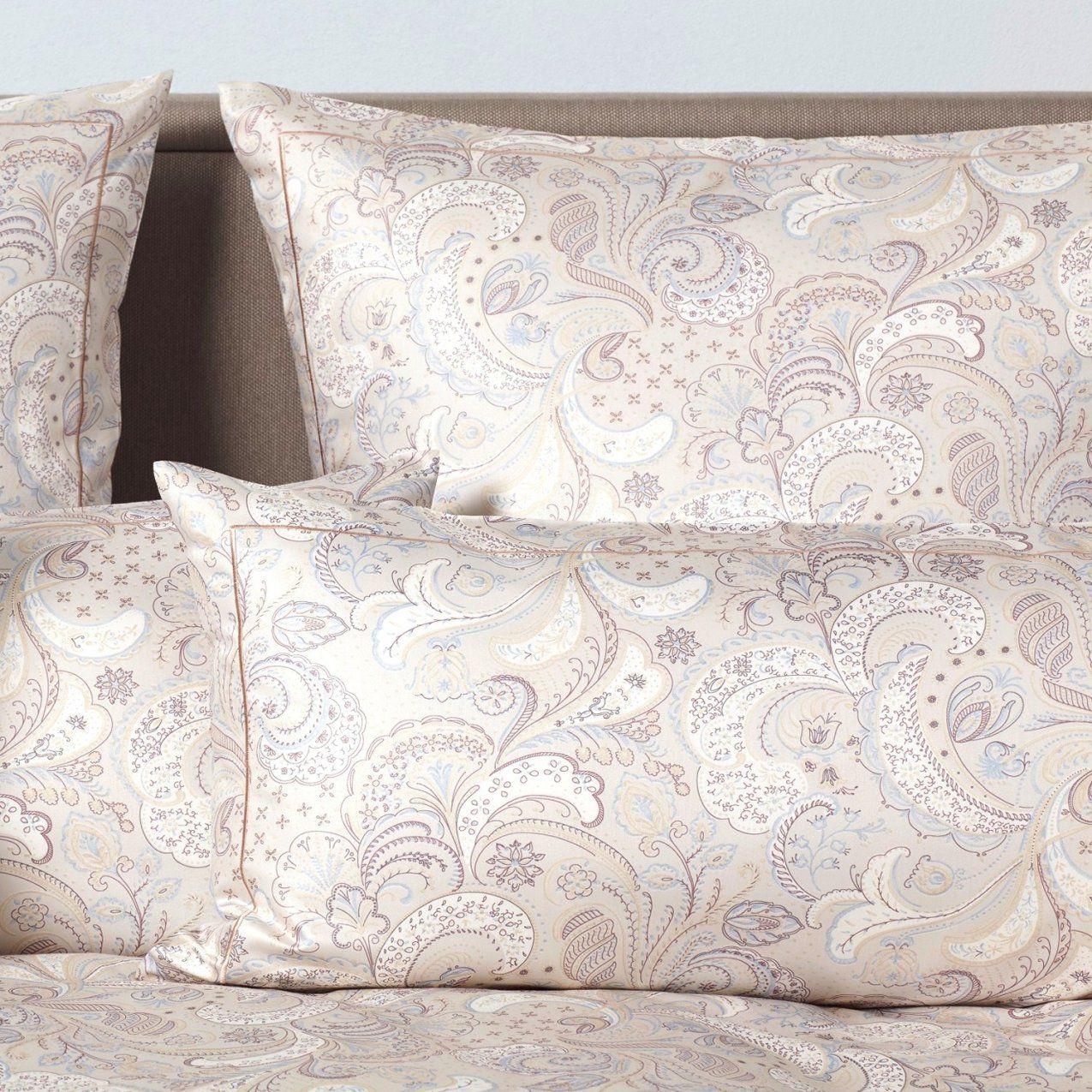 Erstaunliche Inspiration Elegante Bettwäsche Werksverkauf Und von Elegante Bettwäsche Werksverkauf Photo