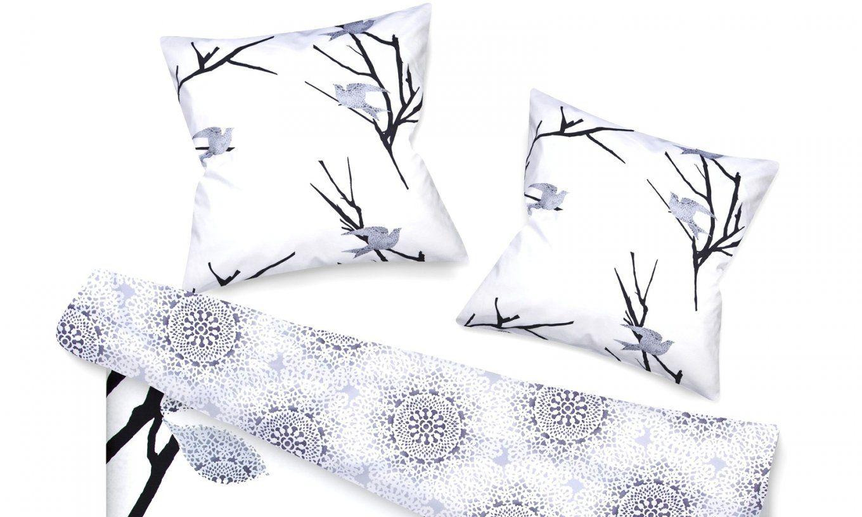 Erstaunliche Inspiration Esprit Bettwäsche 135×200 Und Wunderbare von Esprit Bettwäsche 135X200 Photo