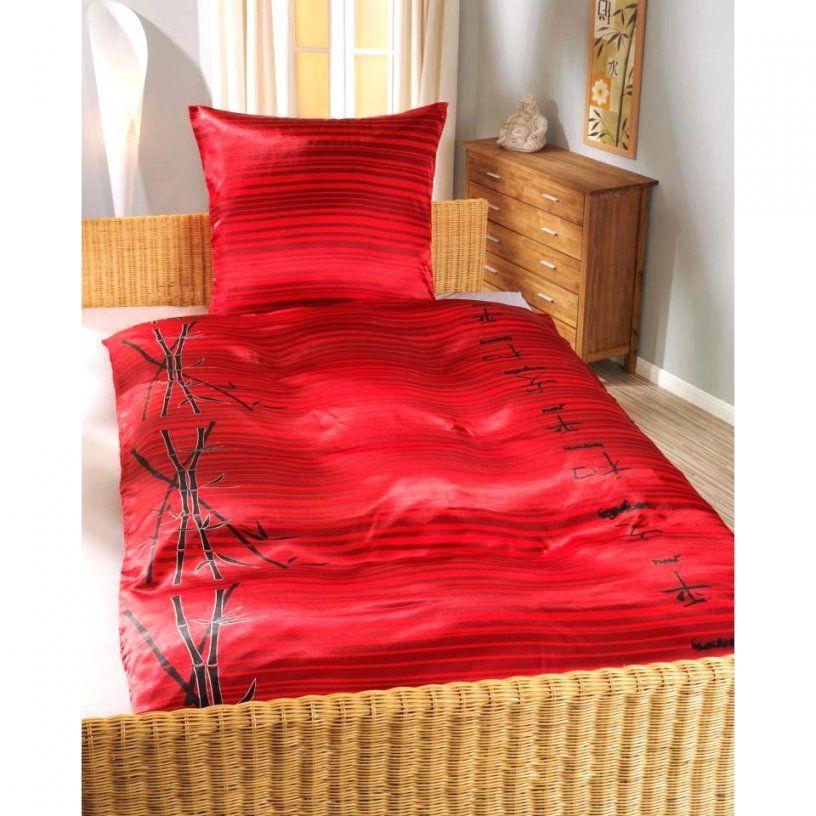 Erstaunliche Inspiration Glanz Satin Bettwäsche Und Schöne von Glanz Satin Bettwäsche Uni Photo