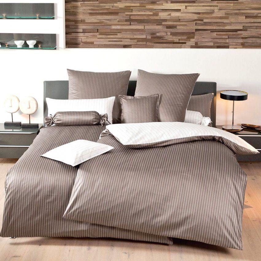Erstaunliche Inspiration Mako Satin Bettwäsche 135×200 Reduziert Und von Bettwäsche Elegante Reduziert Bild