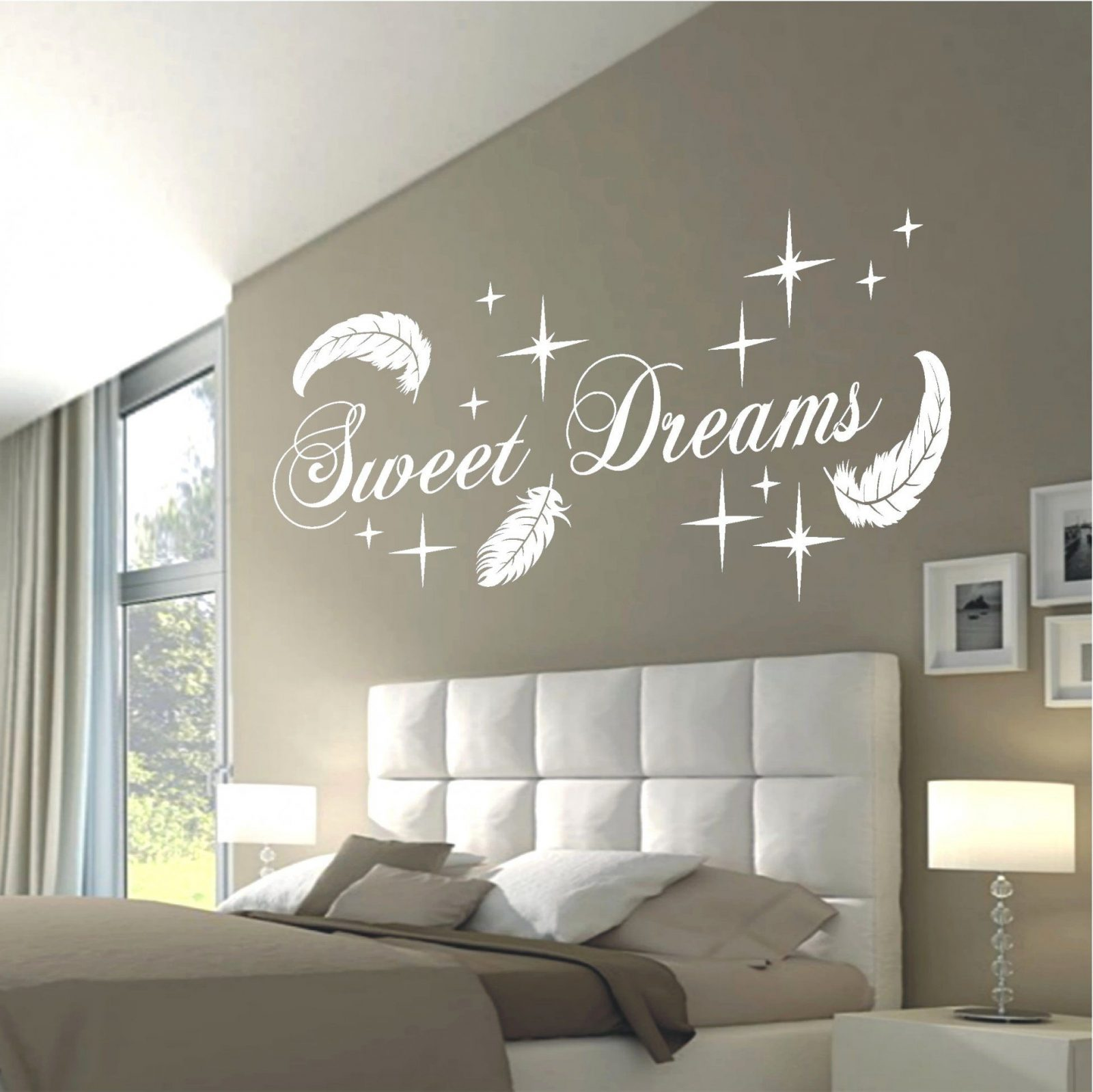 wandtattoo f r schr ge w nde haus design ideen. Black Bedroom Furniture Sets. Home Design Ideas