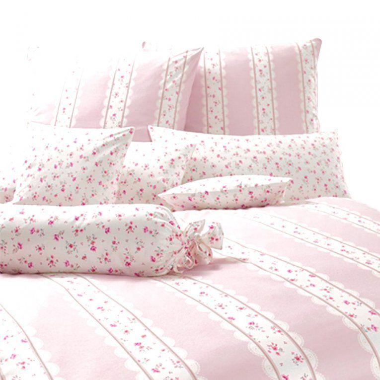 Erstaunliche Inspiration Winter Jersey Bettwäsche Und Beeindruckende von Aldi Biber Bettwäsche Bild