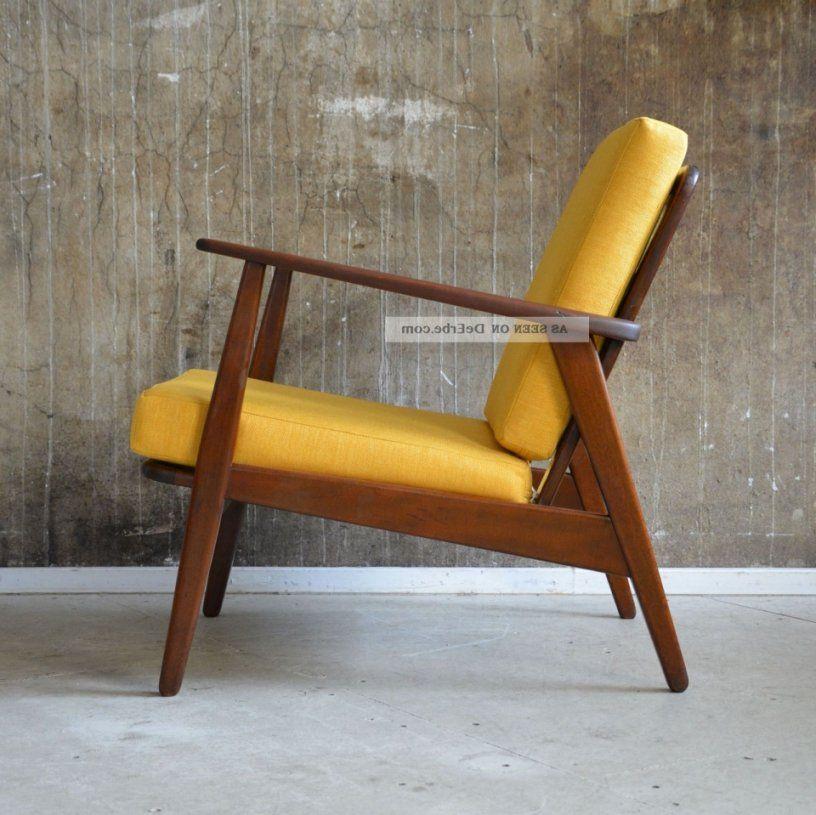 Erstaunliche Wohnzimmer Sessel Mit Armlehne Konzept  Sessel Günstig von Wohnzimmer Sessel Mit Armlehne Photo