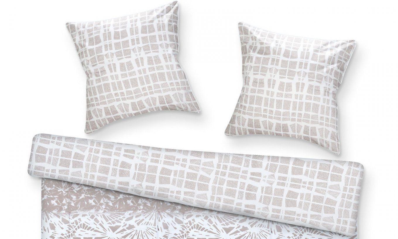 Esprit Bettwäsche 135x200 Haus Design Ideen
