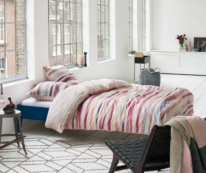 Esprit Bettwsche 200X220 Good Affordable Bettwasche With His von Esprit Bettwäsche 200X220 Bild