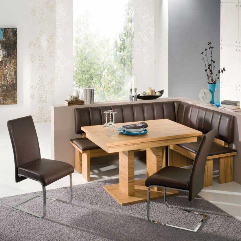 Essecke Modern Best Of Kuche Truhen Eckbank Online Kaufen Leder von Eckbank Mit Truhe Modern Bild