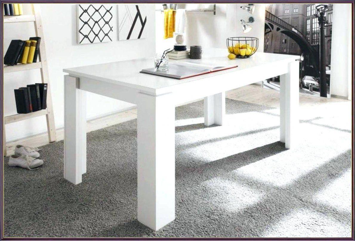 Esstisch 90×90 Ausziehbar Glas Tisch Massiv Preis Ikea Quadratisch von Glas Esstisch Ausziehbar Ikea Photo