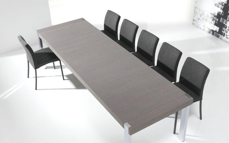 gartentisch 12 personen wunderbar alu polywood gartentisch. Black Bedroom Furniture Sets. Home Design Ideas