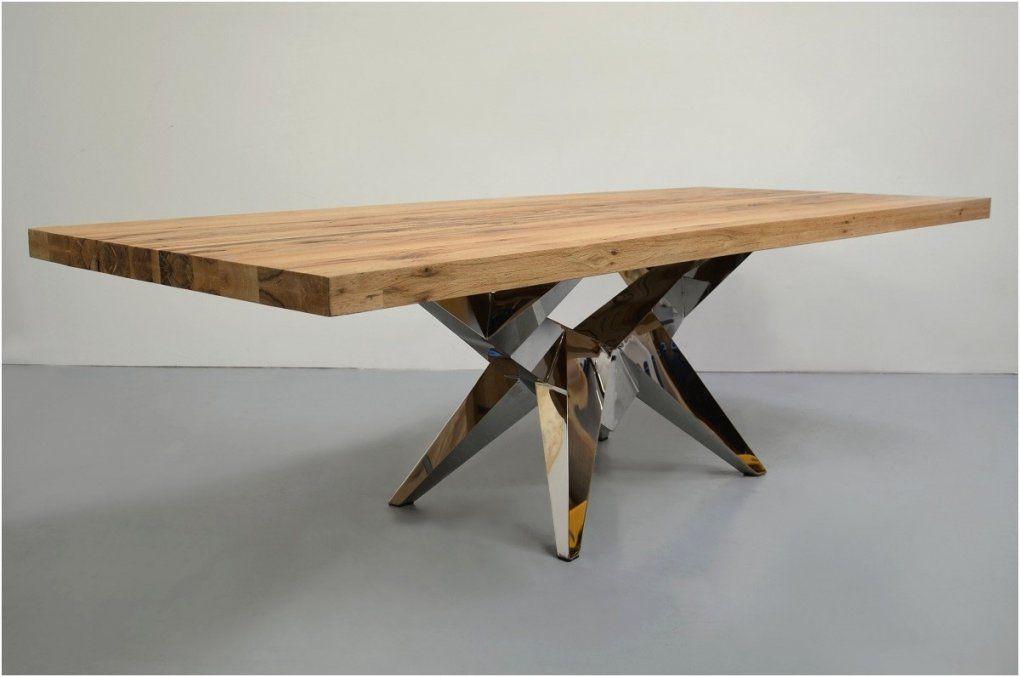 Esstisch Bestechend Esstisch Selber Bauen Erstaunlich Esstisch von Tisch Selber Bauen Obi Photo