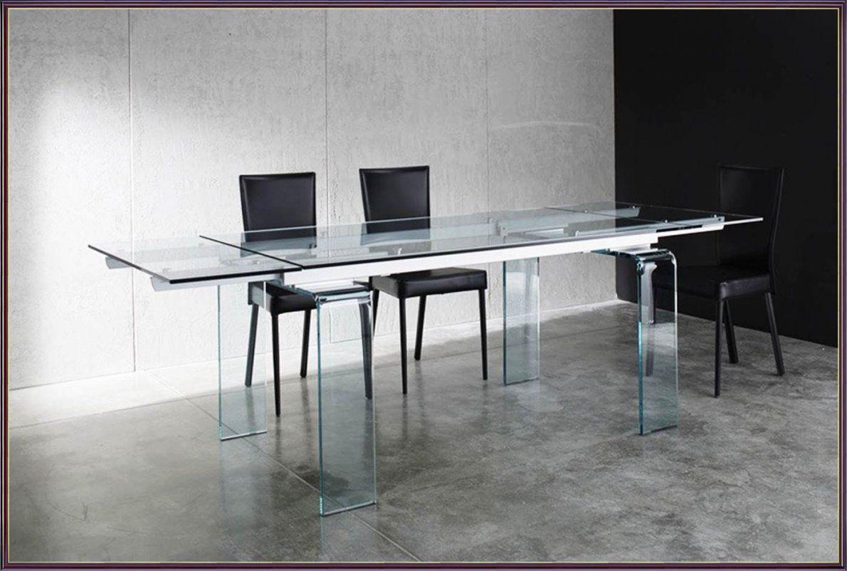 esstisch glas ausziehbar awesome elegant husliche tisch glasplatte elements esstisch massivholz. Black Bedroom Furniture Sets. Home Design Ideas