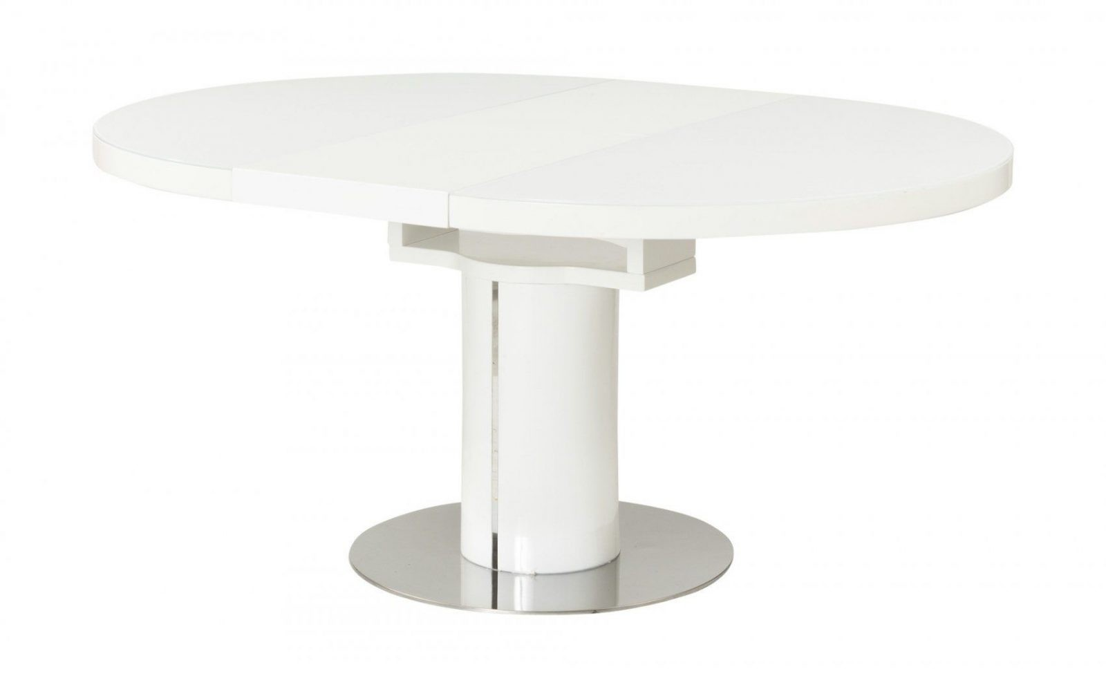 esstisch rund modern ausziehbar, esstische ausziehbar eatisch simon quadratisch in kernbuche esstisch, Design ideen