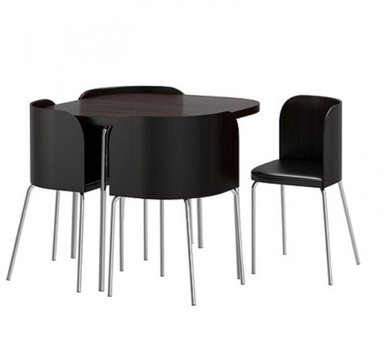 Esstisch Stühle Ikea Elegant Bistrotisch Und Sta¼Hle Ikea Tolles von Tisch Und Stühle Gebraucht Photo