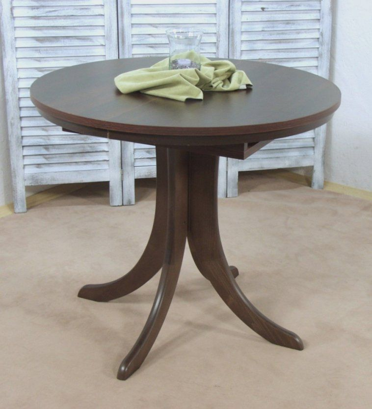 Esstisch Zum Ausziehen Inspirierend Kleiner Tisch Zum Ausziehen von Kleiner Küchentisch Zum Ausziehen Photo