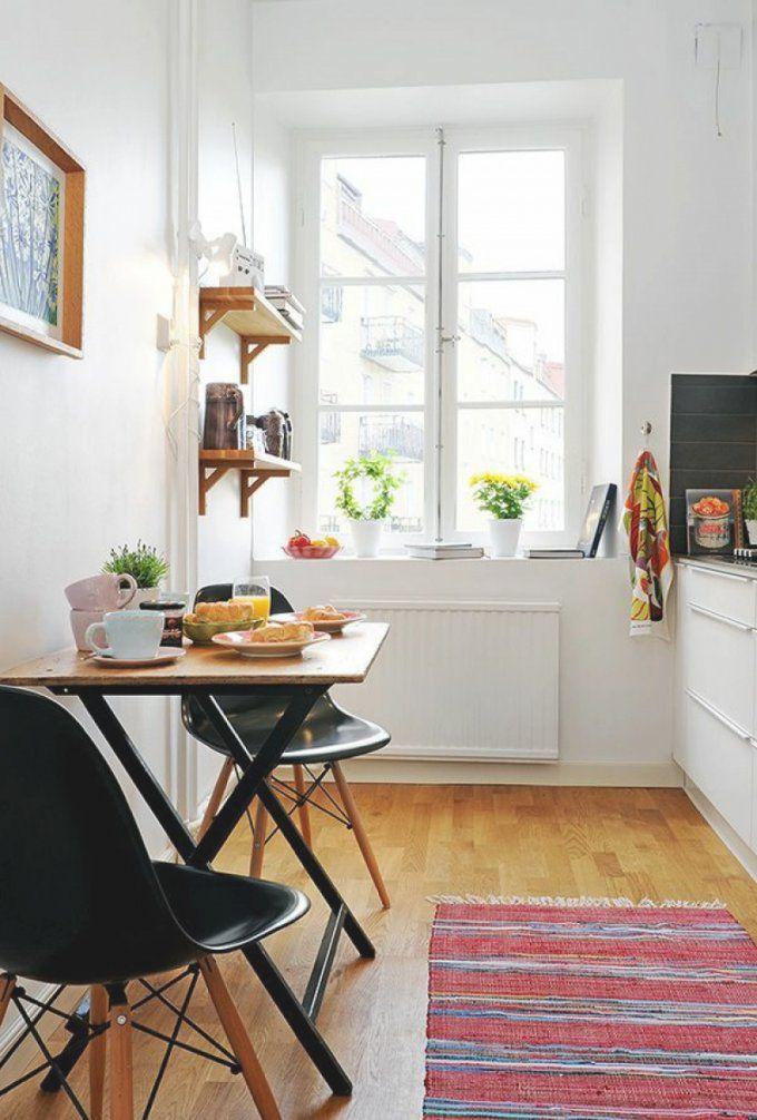 Esstische Für Kleine Wohnungen – Dogmatise von Esstisch Für Kleine Wohnung Photo
