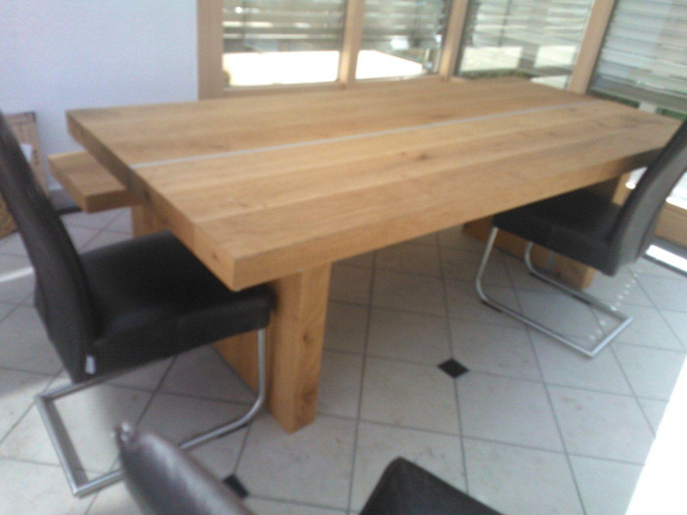 Esstische gebraucht gebrauchte esstische luxus st hle f r for Tisch design gebraucht