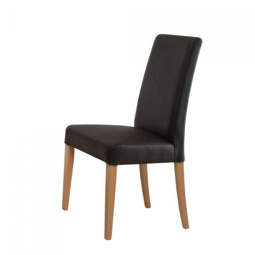 Esstische Überraschend Esstisch Stuhl Design Esszimmerstühle Mit von Ikea Stühle Mit Armlehne Photo