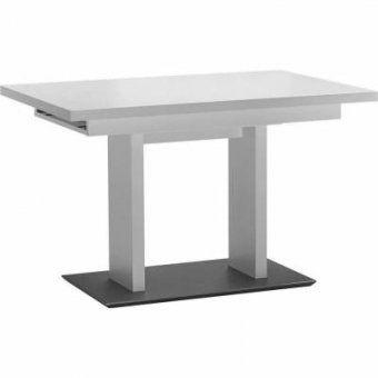 Esstische Und Andere Tische Von Dieter Knoll Online Kaufen Bei von Dieter Knoll Couchtisch Photo