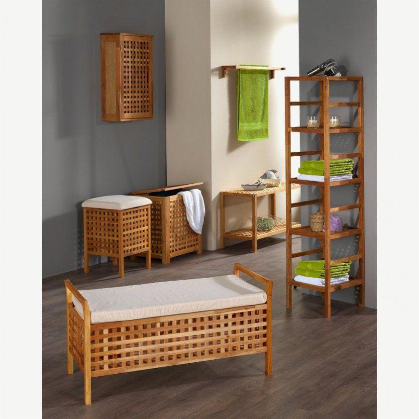 Esszimmer Dänisches Bettenlager Esszimmertisch Paris von Truhe Holz Dänisches Bettenlager Bild