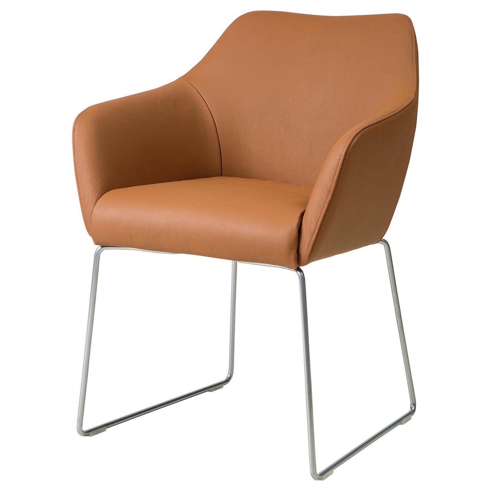 Esszimmer Erregend Roller Stühle Esszimmer Design