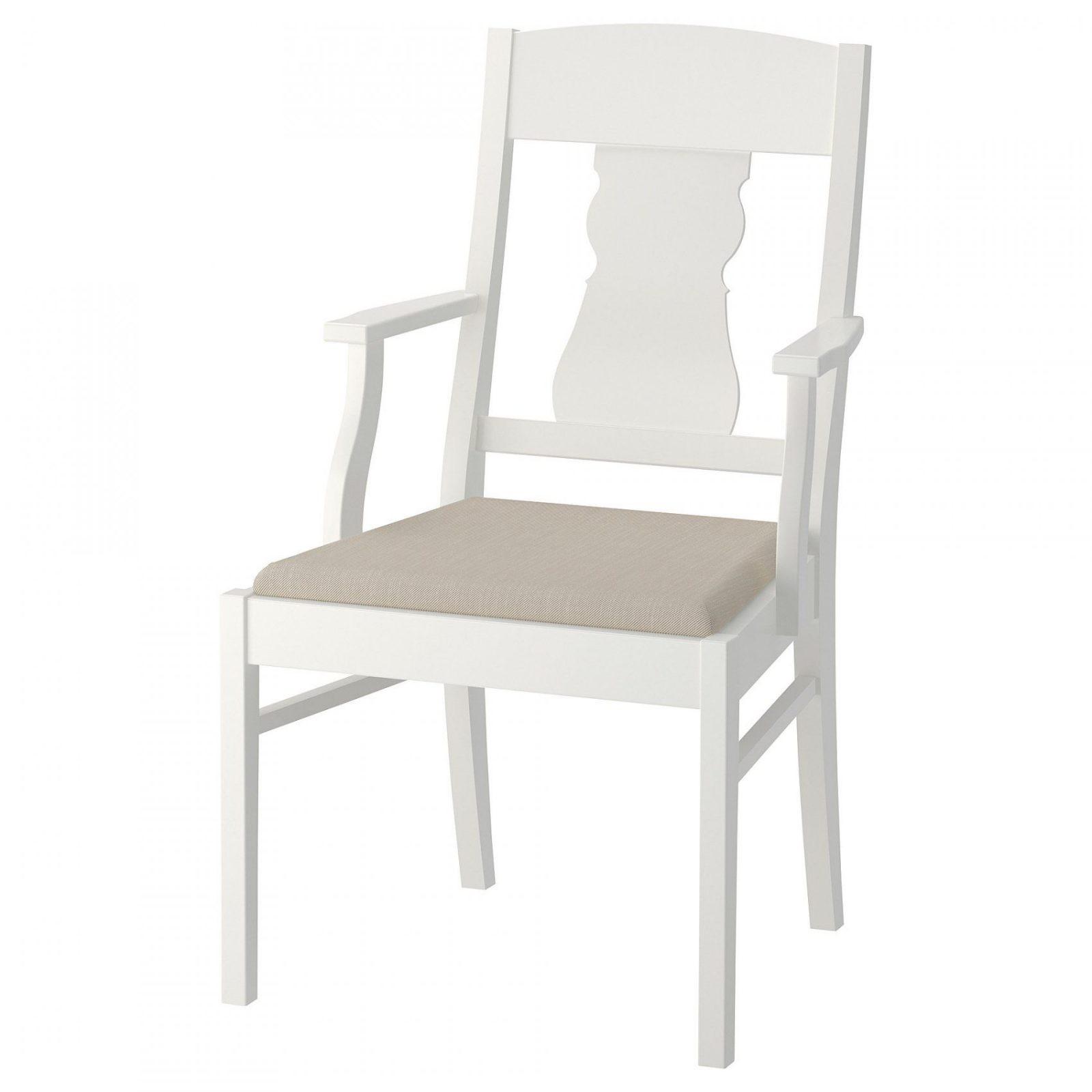 Esszimmer Erregend Roller Stühle Esszimmer Design Schick von Ikea Stühle Mit Armlehne Photo