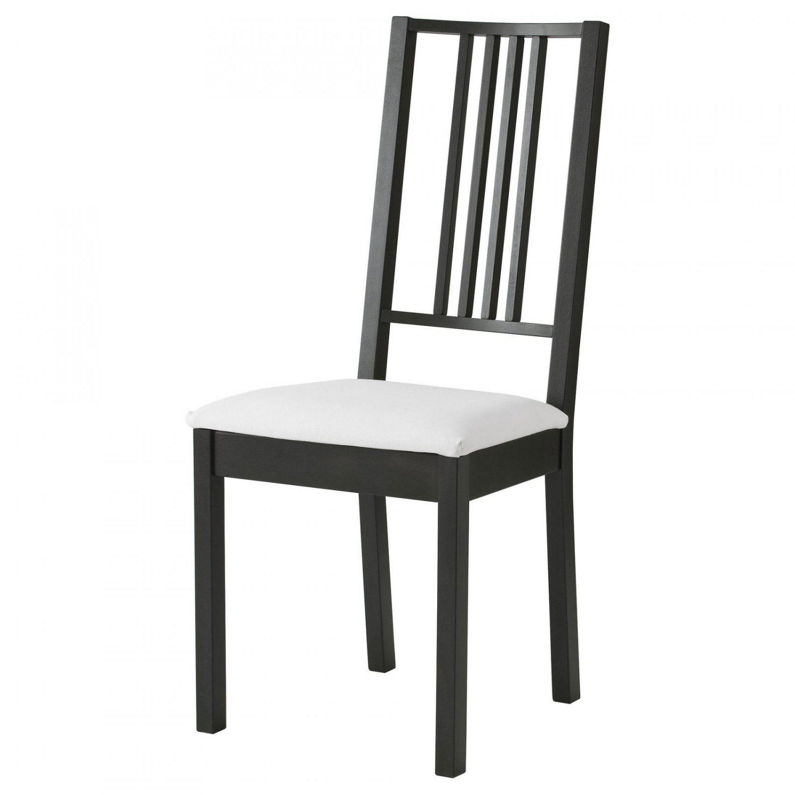 Ikea Stühle Mit Armlehne