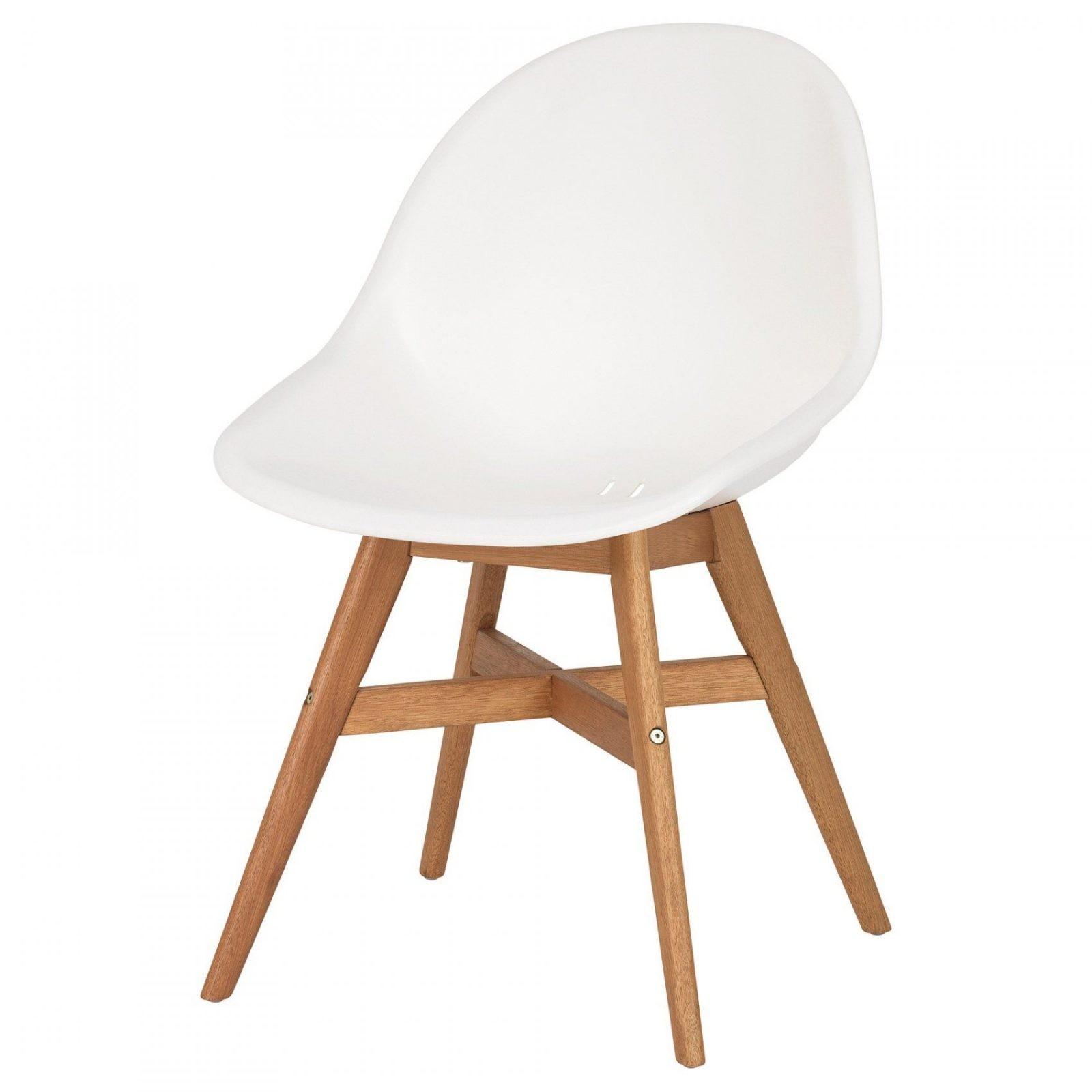 Esszimmer Ideen Entzückend Esszimmerstühle Ikea Design Zauberhaft von Ikea Stühle Mit Armlehne Bild