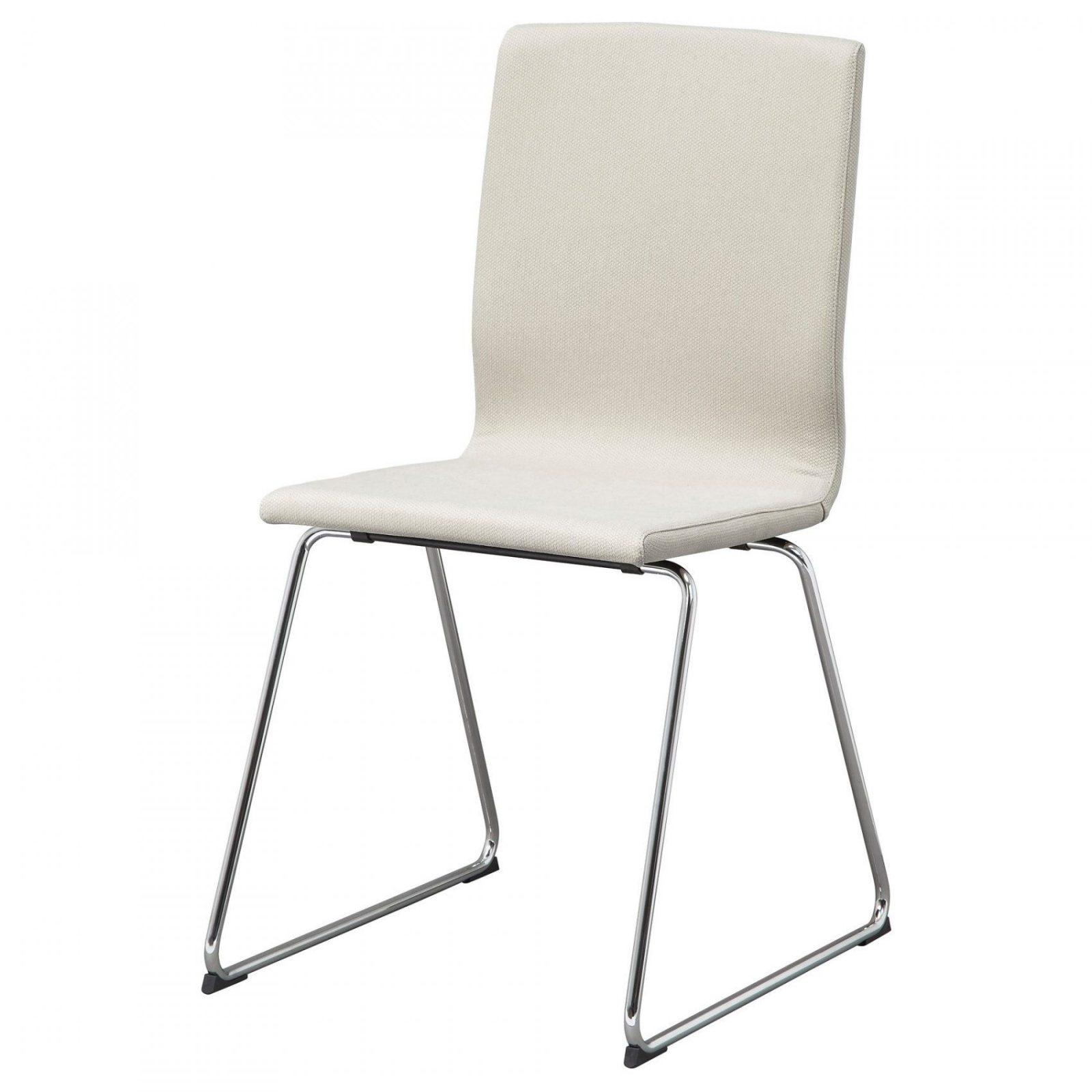 Esszimmer Ideen Entzückend Esszimmerstühle Ikea Design Zauberhaft von Ikea Stühle Mit Armlehne Photo