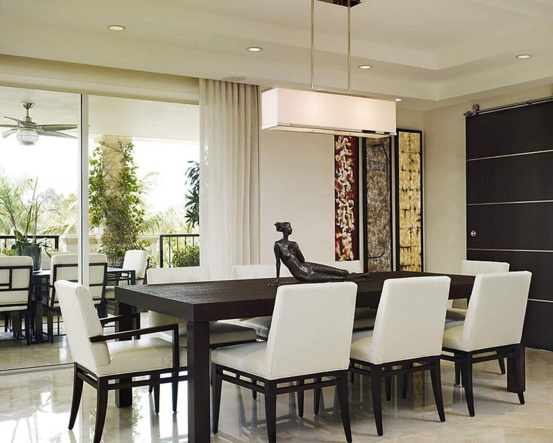 Esszimmer Ideen Mitreißend Moderne Esszimmer Design Moderne von Moderne Bilder Für Esszimmer Photo