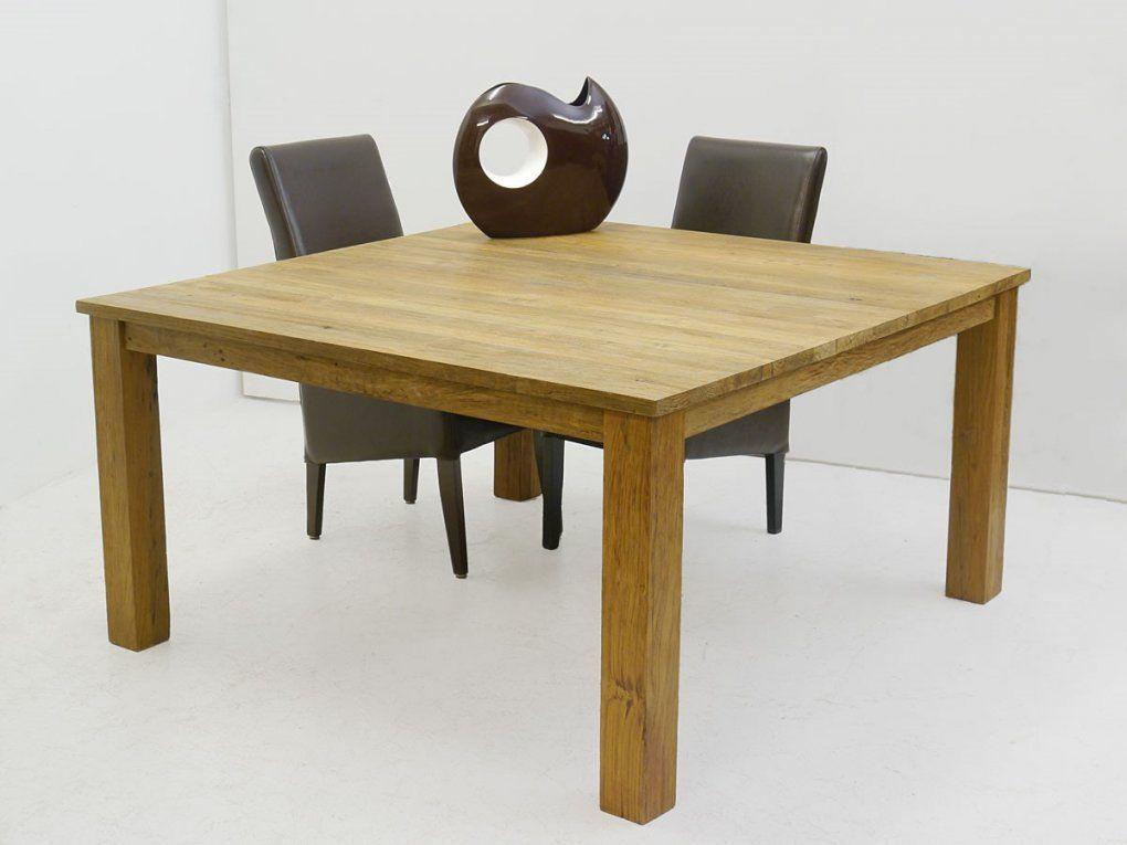Esszimmer Ideen Vorzüglich Esstisch 8 Personen Aufregend Esstisch von Tisch Für 8 Personen Photo