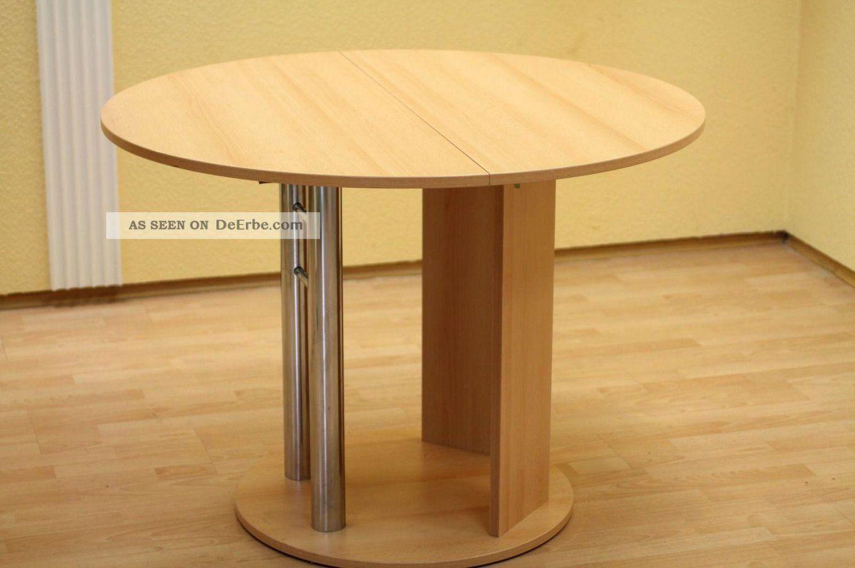 Esszimmertisch Zum Ausziehen Best Antiker Tisch Tafel Esstisch von Kleiner Küchentisch Zum Ausziehen Bild