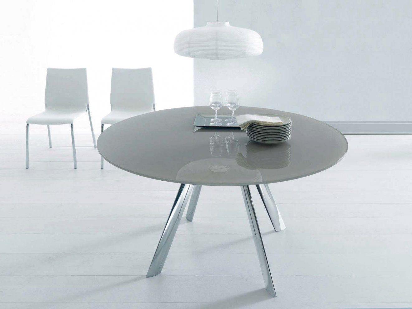 Esszimmertische Ausziehbar Esstisch Rund Gebraucht Esszimmer Tische von Esstisch Rund Ausziehbar Modern Photo